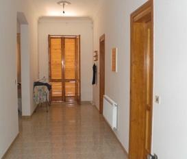 Ferienhaus San Vito dei Normanni