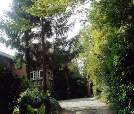 Ferienhaus Saarbrücken-Gersweileer
