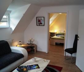 Holiday Apartment Öblarn