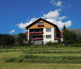 Farm Krakaudorf