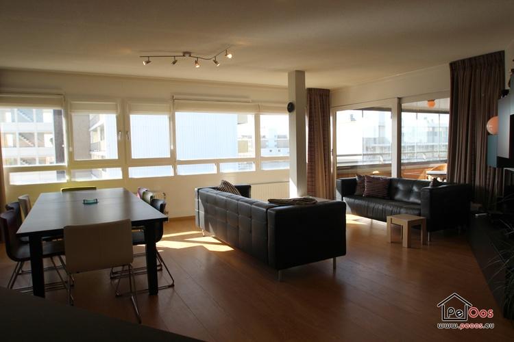 Wundervolles Wohnzimmer
