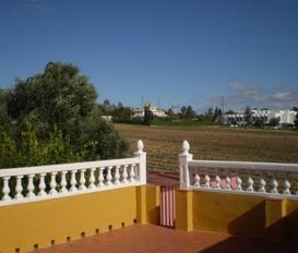 Holiday Home El Puerto de Santa Maria