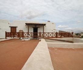 Ferienhaus Tuineje