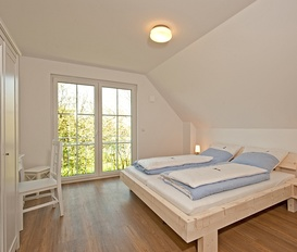 Holiday Home Gross Schwansee