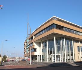 Ferienwohnung Noordwijk
