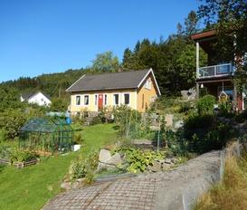 Ferienhaus Lyngdal