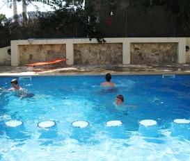 Ferienhaus Alcudia