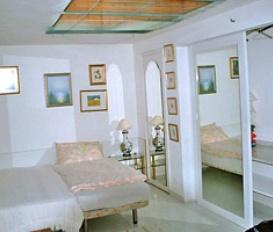 Holiday Home Corralejo