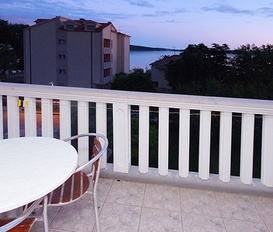Appartment Kaštela