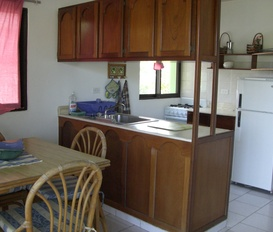Appartment Cabarete