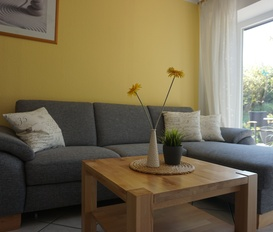 Holiday Apartment Amelinghausen