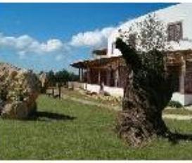 Ferienhaus Sciacca