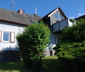 Ferienhaus Gehlweiler
