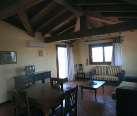 Holiday Home Stintino