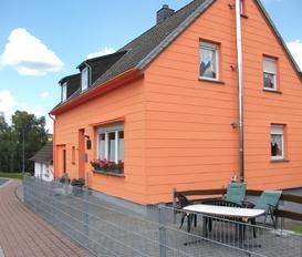 Ferienhaus Gondenbrett