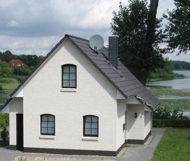 Ferienhaus Sternberg