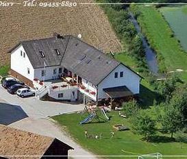 Bauernhof Schmidgaden