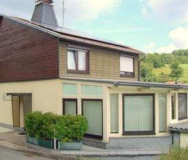 Ferienhaus Trusetal