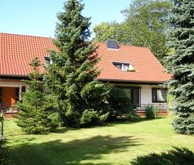 Ferienwohnung Malschwitz OT Kleinsaubernitz