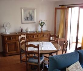 Holiday Apartment Pto. Pollensa