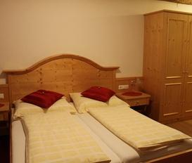 Holiday Apartment Puch bei Hallein