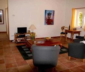 Holiday Apartment Aldeia de Palheiros, Ourique