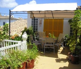 Holiday Home Porto Cristo