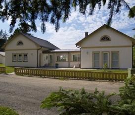 Ferienhaus Simrishamn