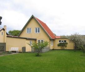 Holiday Home Skagen
