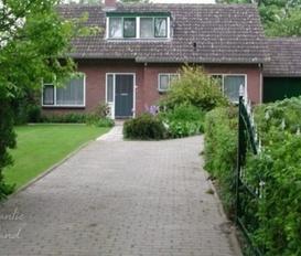 Niederlande, Zeeland, Koudekerke
