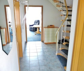 Holiday Home Norden