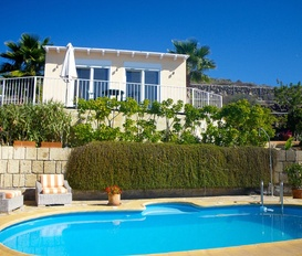 Holiday Home Costa Adeje