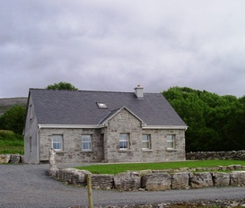 Cottage Burren Bellharbour