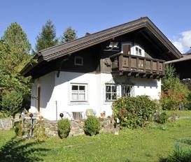 Ferienhaus Lienz