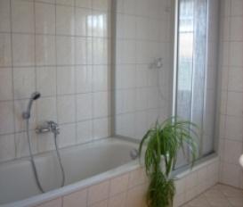 Holiday Apartment Schönnewitz / Käbschütztal