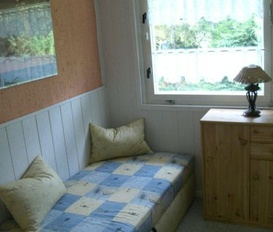 Holiday Home Allrode