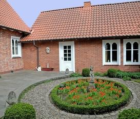 Apartment Langförden / Vechta