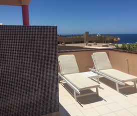 Apartment Morro Jable, Jandia