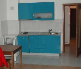 Holiday Apartment Sozopol