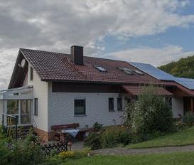 Holiday Apartment Königstein