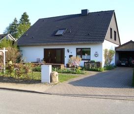 Ferienwohnung Theresienhof