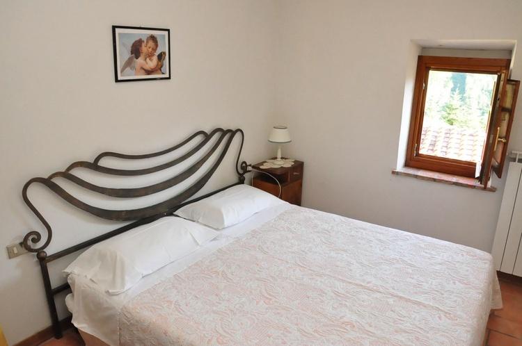 Schlafzimmer Renato