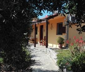 Ferienhaus Mithi, Ierapetra