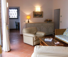 Holiday Apartment San Casciano V. p.