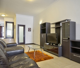 Appartment Sliema