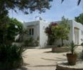Holiday Home Sant Antoni de Portmany