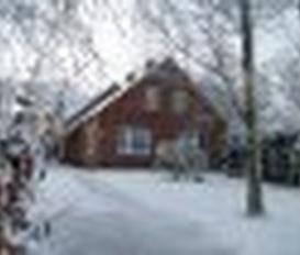 Ferienhaus Leezdorf