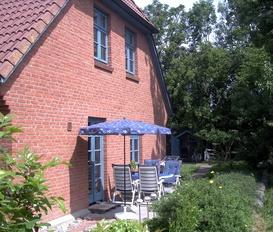 Ferienhaus Petersdorf