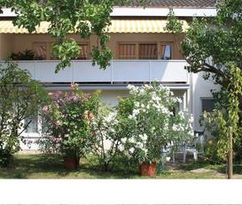 Holiday Apartment Radolfzell am Bodensee