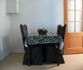 Apartment Vlissingen
